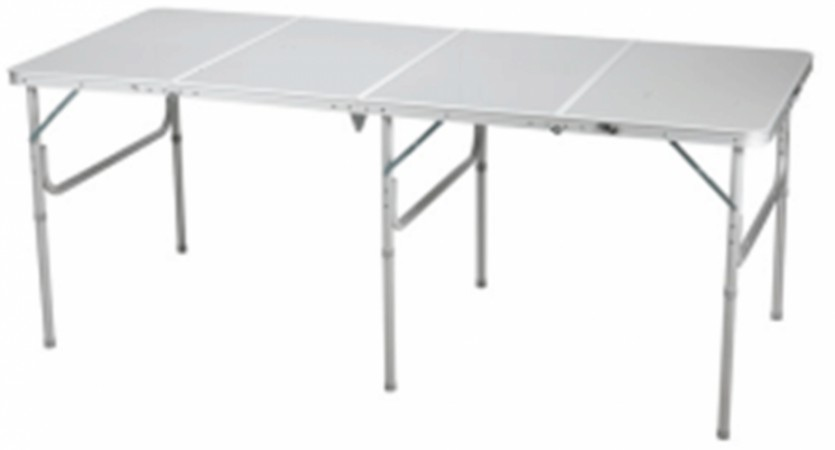 Раскладной стол  PC-415