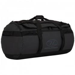 Сумка-рюкзак Highlander Storm Kitbag 90 Black