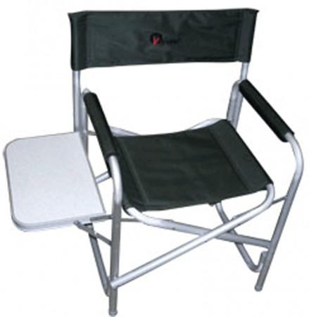 Кресло со столиком  FC-95200S-2