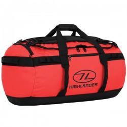 Сумка-рюкзак Highlander Storm Kitbag 65 Red