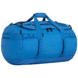 Сумка-рюкзак Highlander Storm Kitbag 65 Blue
