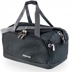 Сумка дорожная CarryOn Daily Sportbag 37 Black
