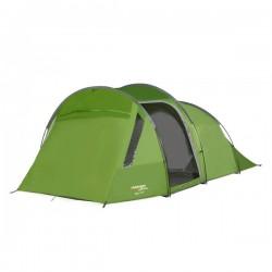 Палатка Vango Skye 500 Treetops