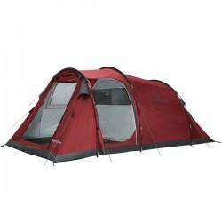 Палатка Ferrino Meteora 3 Brick Red