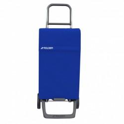 Сумка-тележка Rolser Neo LN Joy 38 Azul
