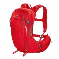 Рюкзак спортивный Ferrino Zephyr HBS 12+3 Red