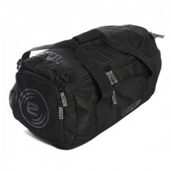 Сумка дорожная Epic Explorer Gearbag 50 Black