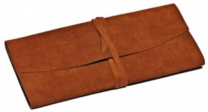 Письменный набор для каллиграфии Tp02