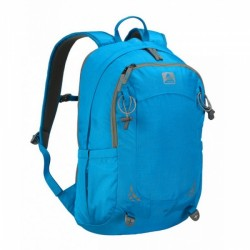 Рюкзак городской Vango Fyr 25 Volt Blue