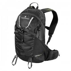 Рюкзак спортивный Ferrino Spark 13 Black