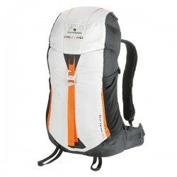 Рюкзак туристический Ferrino Torque 30 White