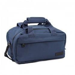 Сумка дорожная Members Essential On-Board Travel Bag 12.5 Navy