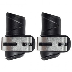 Внешние зажимы Vipole Quick Lock for Stage 14mm (R1327)