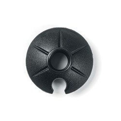 Кольца Vipole Trekking Basket 53mm