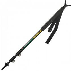 Треккинговые палки Vipole Hunter QL