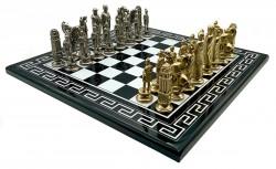 Шахматы  Italfama  20M+348NB