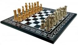 Шахматы  Italfama  46G+348NB