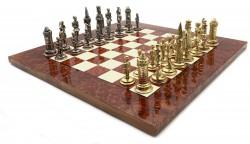 Шахматы  Italfama 50M+721RL