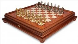 Шахматы  Italfama  51M+435R