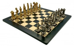 Шахматы  Italfama  51M+G10240E