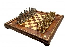 Шахматы  Italfama  57M+431RS