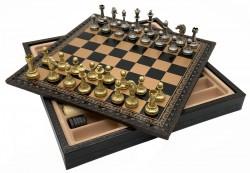 Шахматы  Italfama  65M+218GN