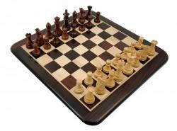 Шахматы  Italfama  G1026+G10202