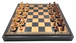 Шахматы  Italfama  G1029+222GN