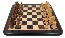 Шахматы  Italfama  G1029+G10202