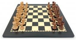 Шахматы  Italfama G1029+G10240E