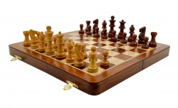 Шахматы  Italfama  G1033