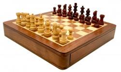 Шахматы G1037D