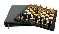 Шахматы  Italfama  G1063