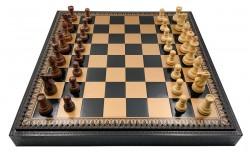 Шахматы  Italfama  G250-77+222GN