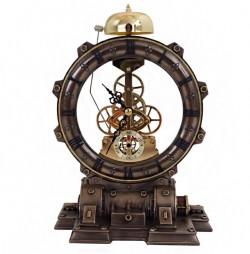 Часы  Italfama  SR77027