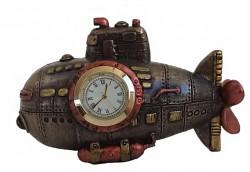 Часы  Italfama  SR77227