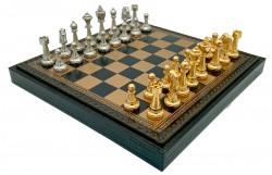 Шахматы  Italfama  70G+219GN