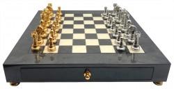 Шахматы  Italfama  70G+8513R