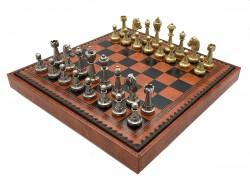 Шахматы  Italfama   70M+209L