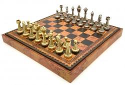 Шахматы  Italfama 70M+219MAP