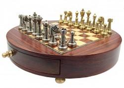 Шахматы  Italfama  70M+338WOP