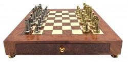 Шахматы  Italfama  70M+8721RL