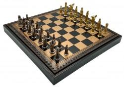 Шахматы  Italfama  71M+219GN