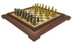 Шахматы  Italfama  71M+250BW