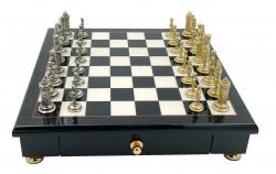 Шахматы  Italfama  72M+333NLP