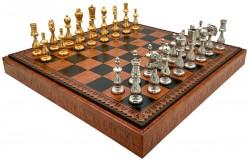 Шахматы  Italfama  81G+212L
