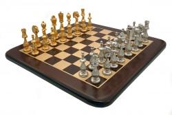 Шахматы  Italfama  81G+G10203