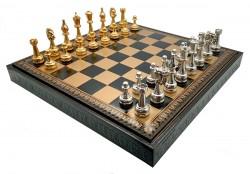 Шахматы шашаки и нарды 82G+222GN