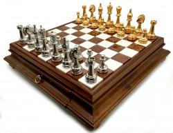 Шахматы  Italfama  82G+419AW
