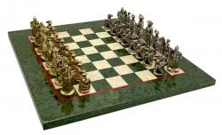 Шахматы  Italfama  84M+510R